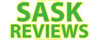 Sask Reviews